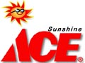 Sunshine Ace Hardware with 4 Locations serving southwest Florida